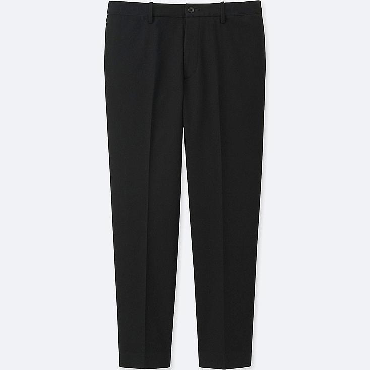 Pantalón tobillero Cintura Elástica HOMBRE