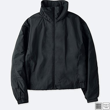 DAMEN UNIQLO U JACKE