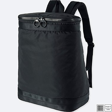 UNIQLO U BACKPACK