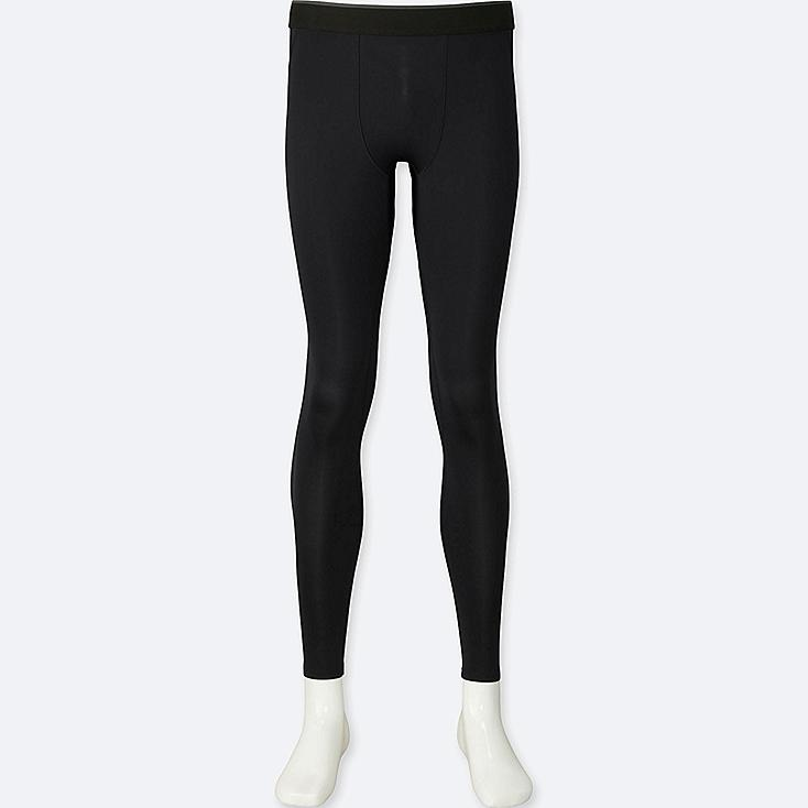 MEN AIRism PERFORMANCE SUPPORT TIGHTS   Tuggl