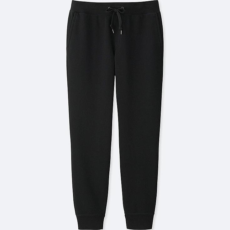 MEN SWEATPANTS | Tuggl