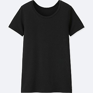 KIDS AIRISM U-NECK SHORT-SLEEVE T-SHIRT/us/en/kids-airism-u-neck-short-sleeve-t-shirt-404335.html