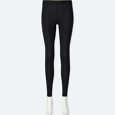 WOMEN PERFORMANCE TIGHTS
