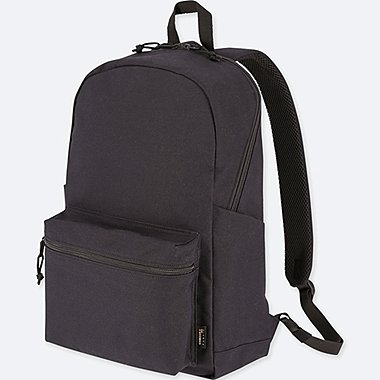MEN BACK PACK