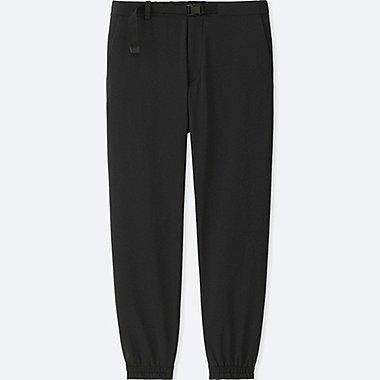 MEN Jogger Trousers