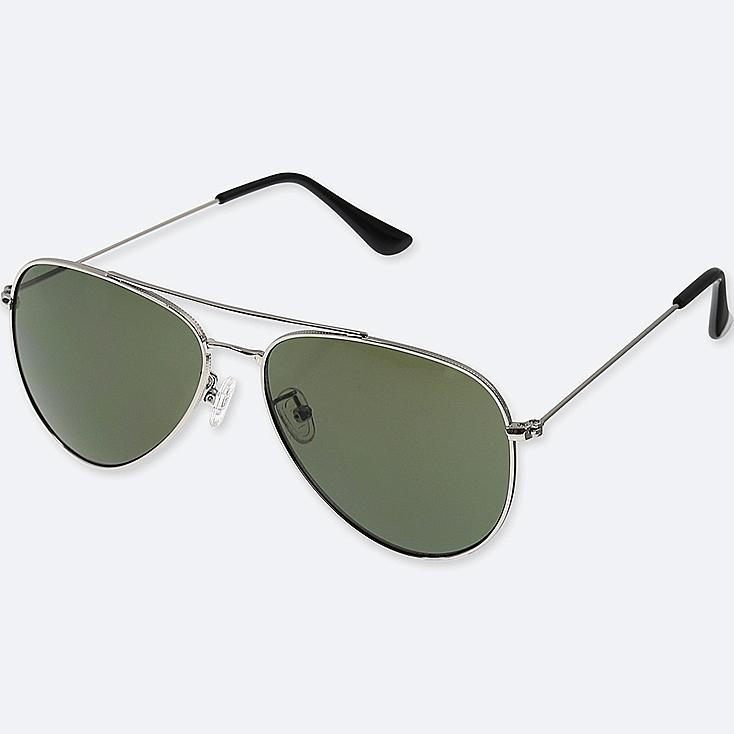 TEARDROP SUNGLASSES at UNIQLO in Brooklyn, NY | Tuggl