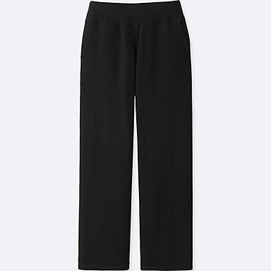 DAMEN STRETCH LOUNGE HOSE