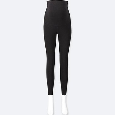 WOMEN MATERNITY LEGGINGS