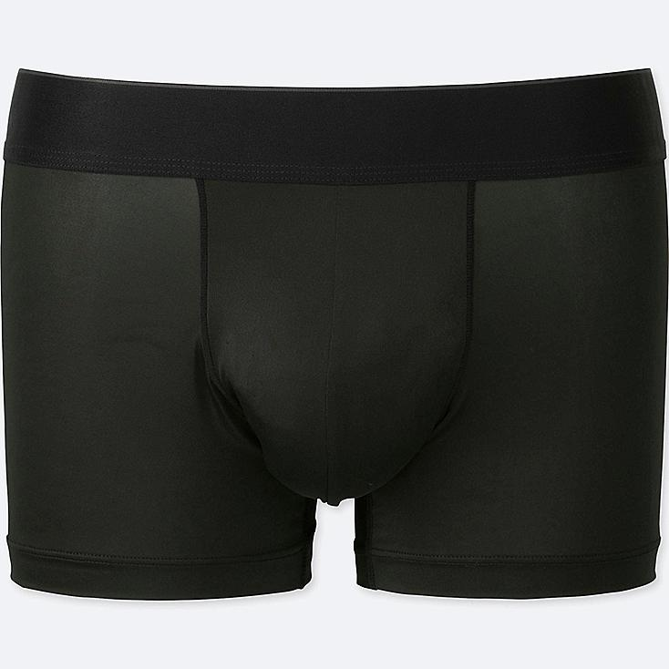 BOXER AIRism (TAILLE BASSE) HOMME