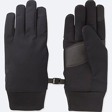 WOMEN FUNCTION GLOVES