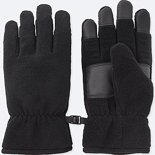 MEN HEATTECH-LINED FLEECE GLOVES/us/en/men-heattech-lined-fleece-gloves-409345.html