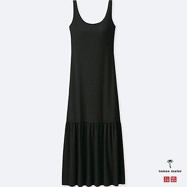 Damen Tomas Maier BH-Kleid (Ärmellos)