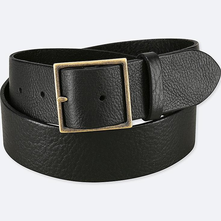 WOMEN VINTAGE WIDE BELT | Tuggl
