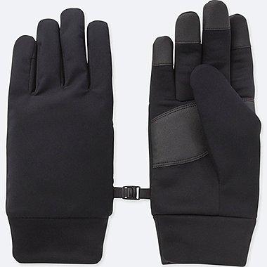 Herren HEATTECH Handschuhe