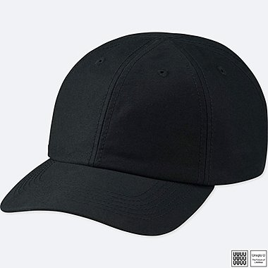 UNIQLO U GORRA BASEBALL