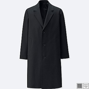 MEN U WOOL-BLEND CHESTERFIELD COAT/us/en/men-u-wool-blend-chesterfield-coat-411340.html