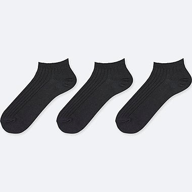 CALCETINES MUJER 3 PARES
