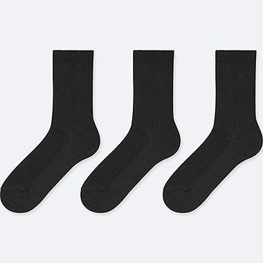 Damen Socken (3 Paar)