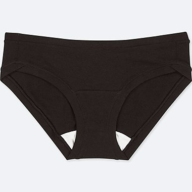 WOMEN Maternity Shorts (Low Rise)