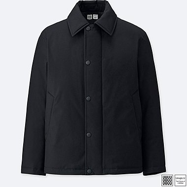 U Collection Collection Men's Men's UNIQLO U UNIQLO UNIQLO PEqUvp
