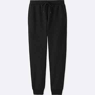 WOMEN Windproof Fleece Trousers