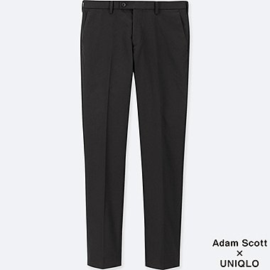 MEN KANDO TROUSERS (34inch)