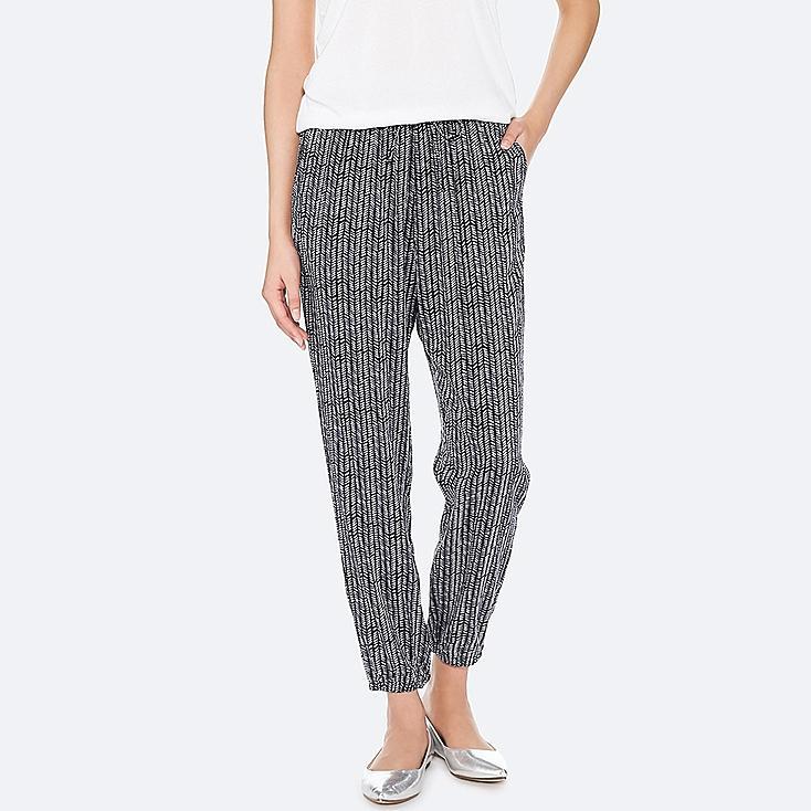 e5ad94ced Women s Pyjamas   Loungewear
