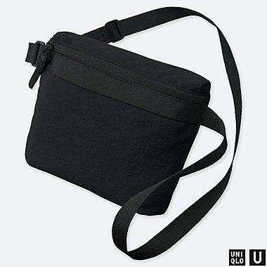 UNIQLO U MINI SHOULDER BAG