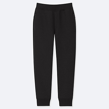 PANTALON DRY EN SWEAT STRETCH ENFANT