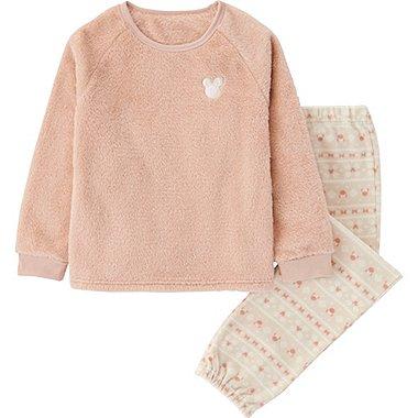Pyjama Disney Collection FILLE