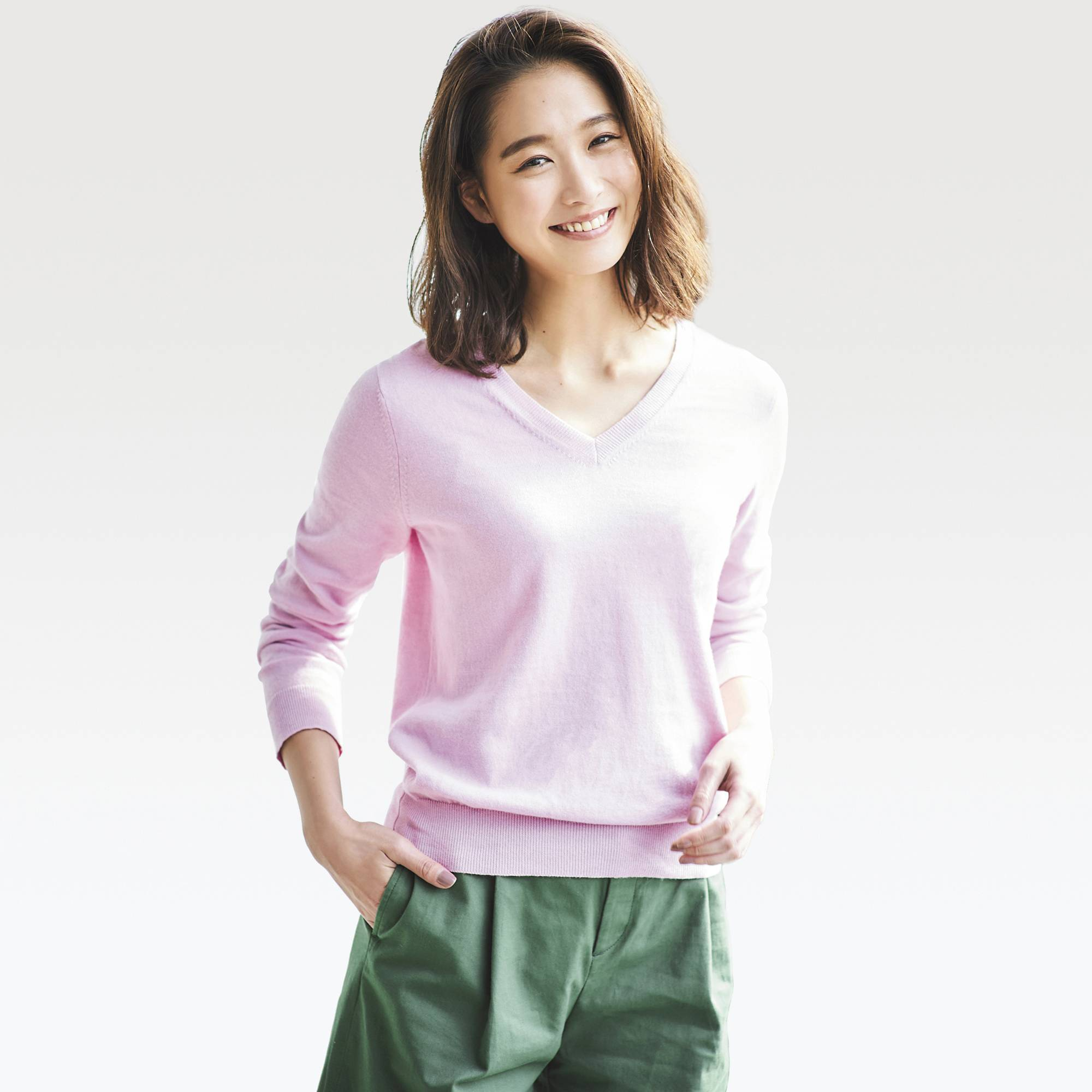 Women's Sweaters | UNIQLO US