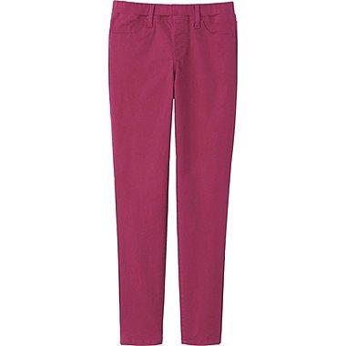 Pantalon Easy FILLE