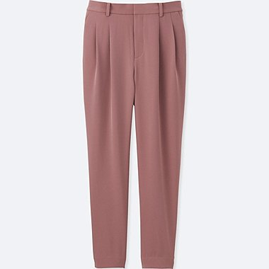 DAMEN Easy Care Hose Jogger