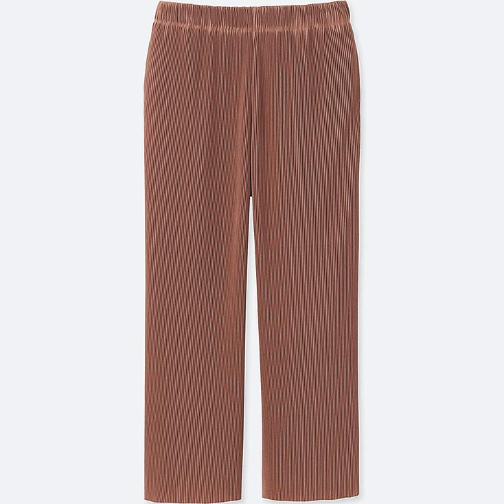 Excellent  4424 Same Style Various Colors Tan Pants Navy Blue Pants Black Pants