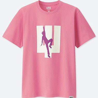 JUMP 50TH GRAPHIC T-SHIRT (The Disastrous Life of Saiki K.)