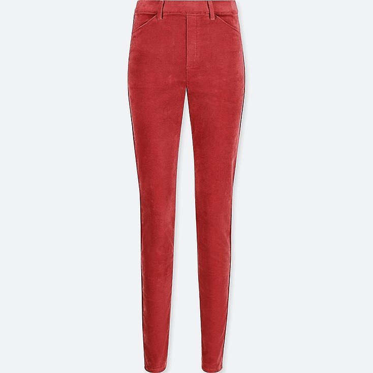 Brilliant Highrise Pants With Stretch Usually Works Best In Dealing With This Particular Issue Find A Denim Or Pant Brand That Focuses On This Fit Issue, Like Good American Theyre Made For Curvier Women Who Struggle With The Hip To Waist Ratio