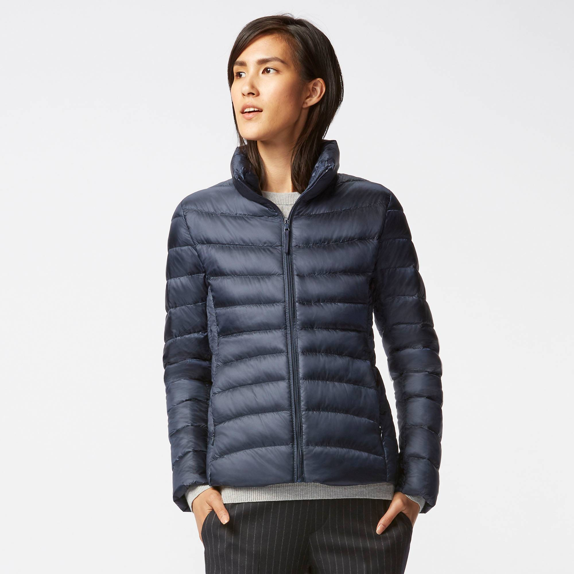 Super Light Down Jacket Jacket To