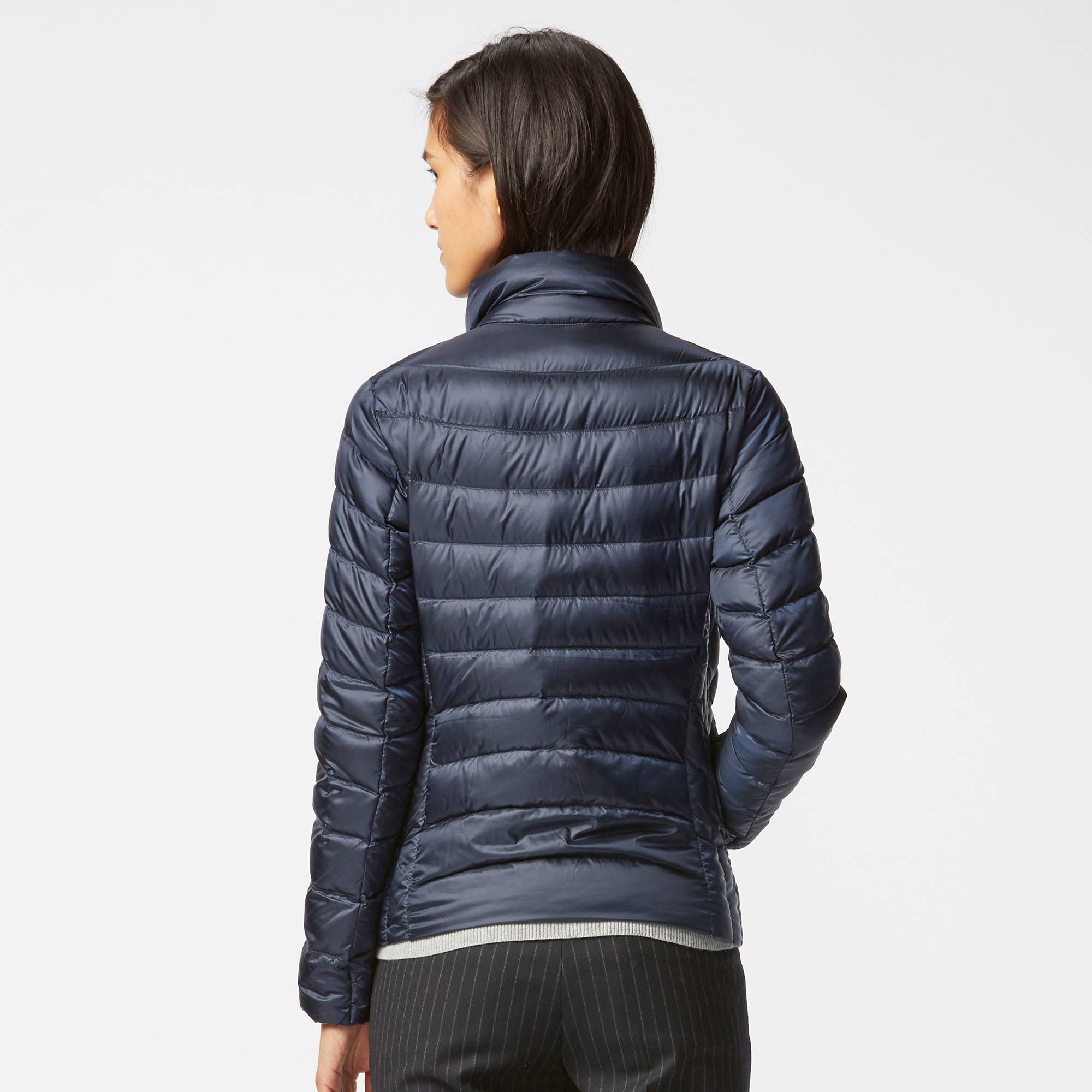 Uniqlo Down Jacket | Outdoor Jacket