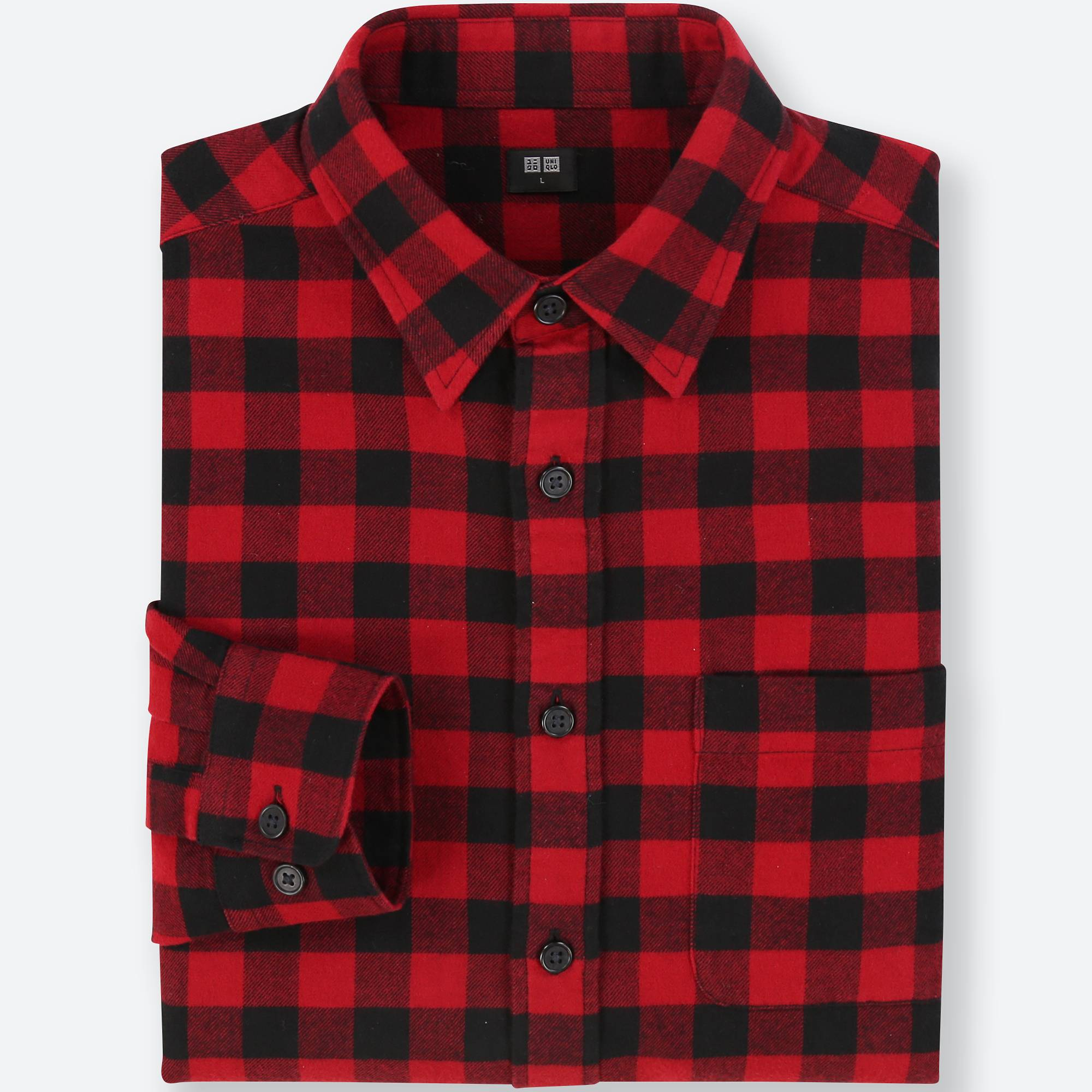 Image result for uniqlo flannels