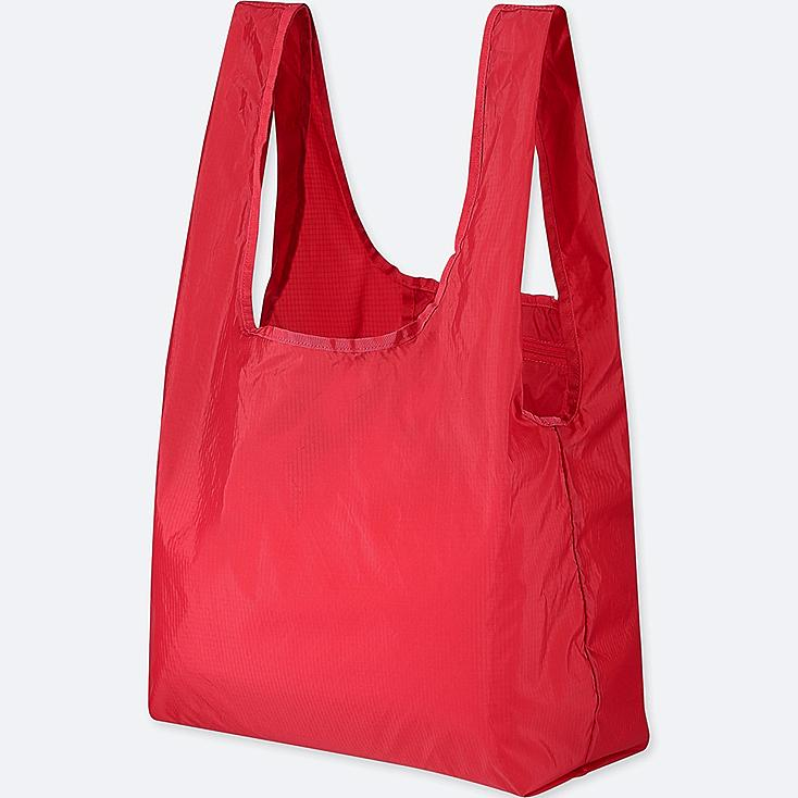 PACKABLE TOTE BAG | Tuggl