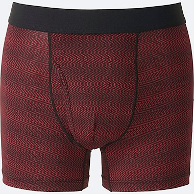 MEN AIRism Trunks