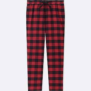 MEN FLANNEL EASY PANTS/us/en/men-flannel-easy-pants-411440.html