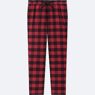 MEN FLANNEL EASY PANTS/us/en/men-flannel-easy-pants-411440.html