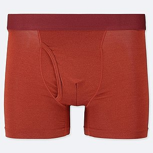 MEN AIRism BOXER BRIEFS/us/en/men-airism-boxer-briefs-414062.html