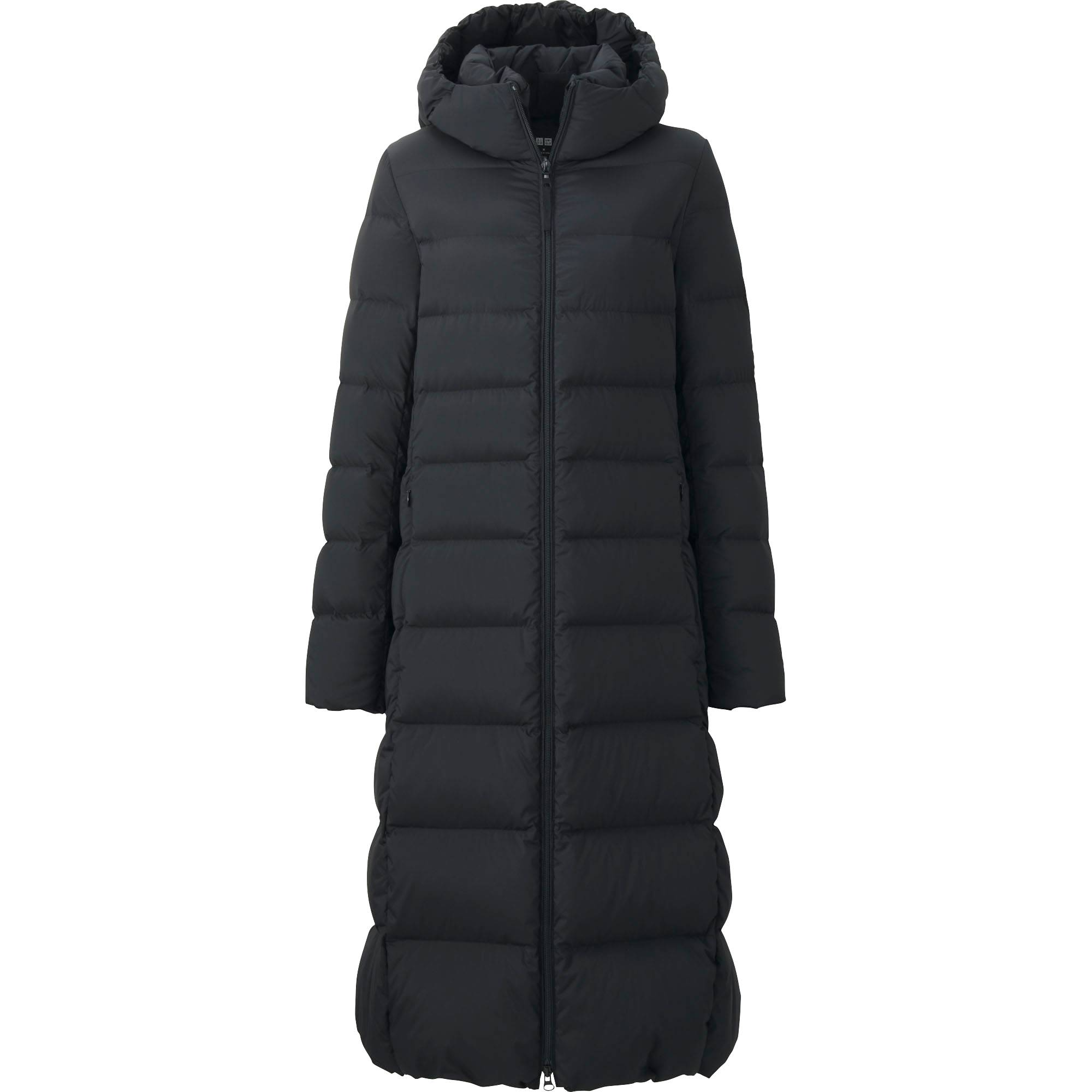 WOMEN ULTRA LIGHT DOWN STRETCH LONG COAT | UNIQLO US