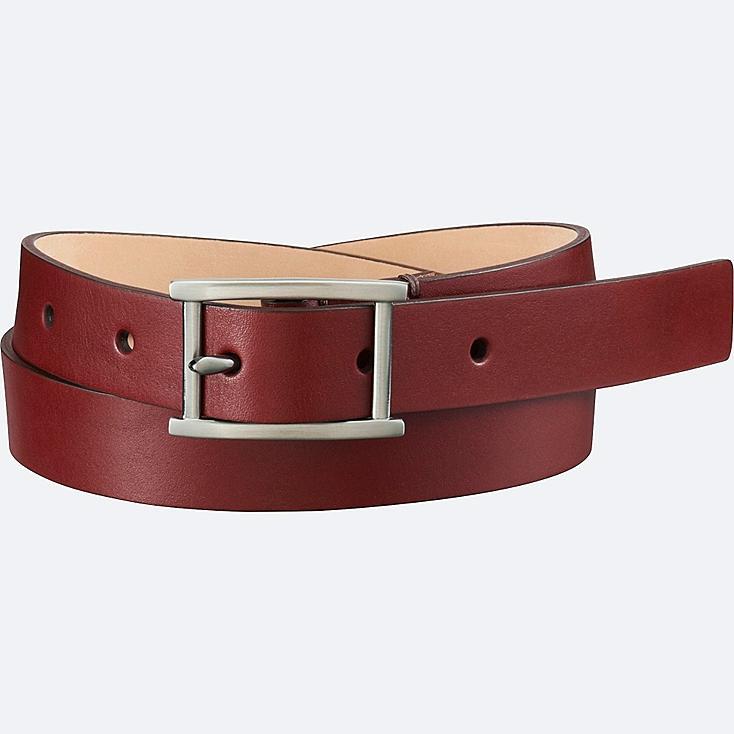 Cinturón elegante MUJER