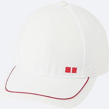 HERREN Mütze