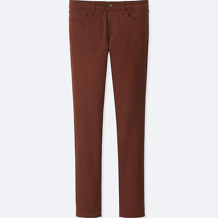 JEAN stretch SKINNY FIT HOMME
