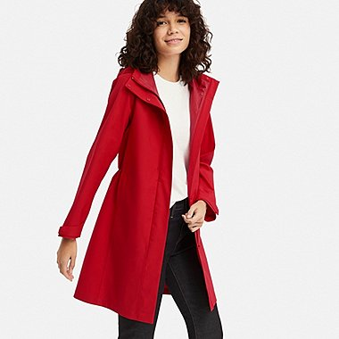 0ddb37c9afa Women s Outerwear and Blazers