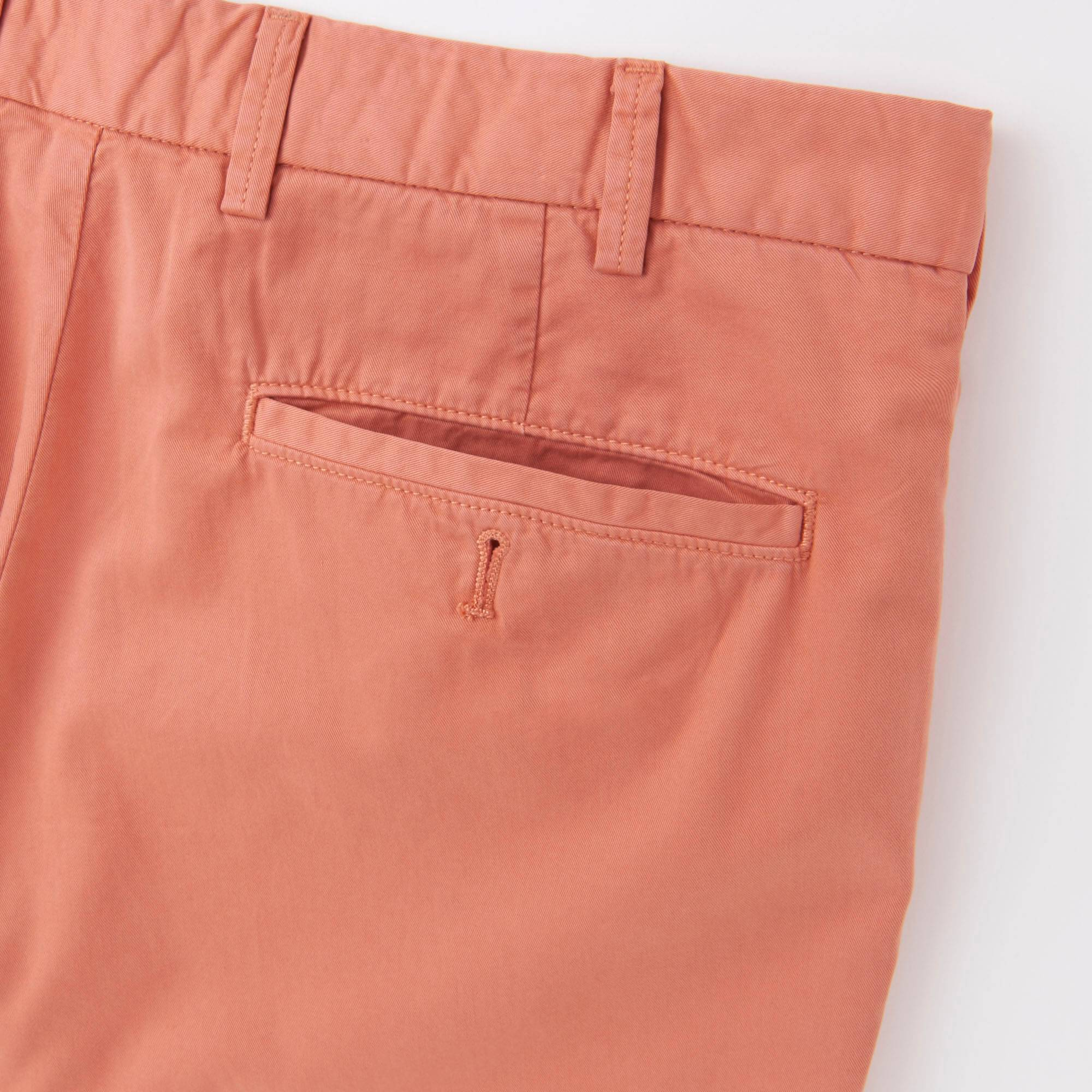 MEN CHINO SHORTS | UNIQLO US